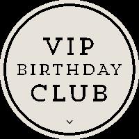 Roundel---Birthday-Club-OL-200px