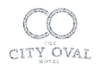 What's On at The City Oval Hotel