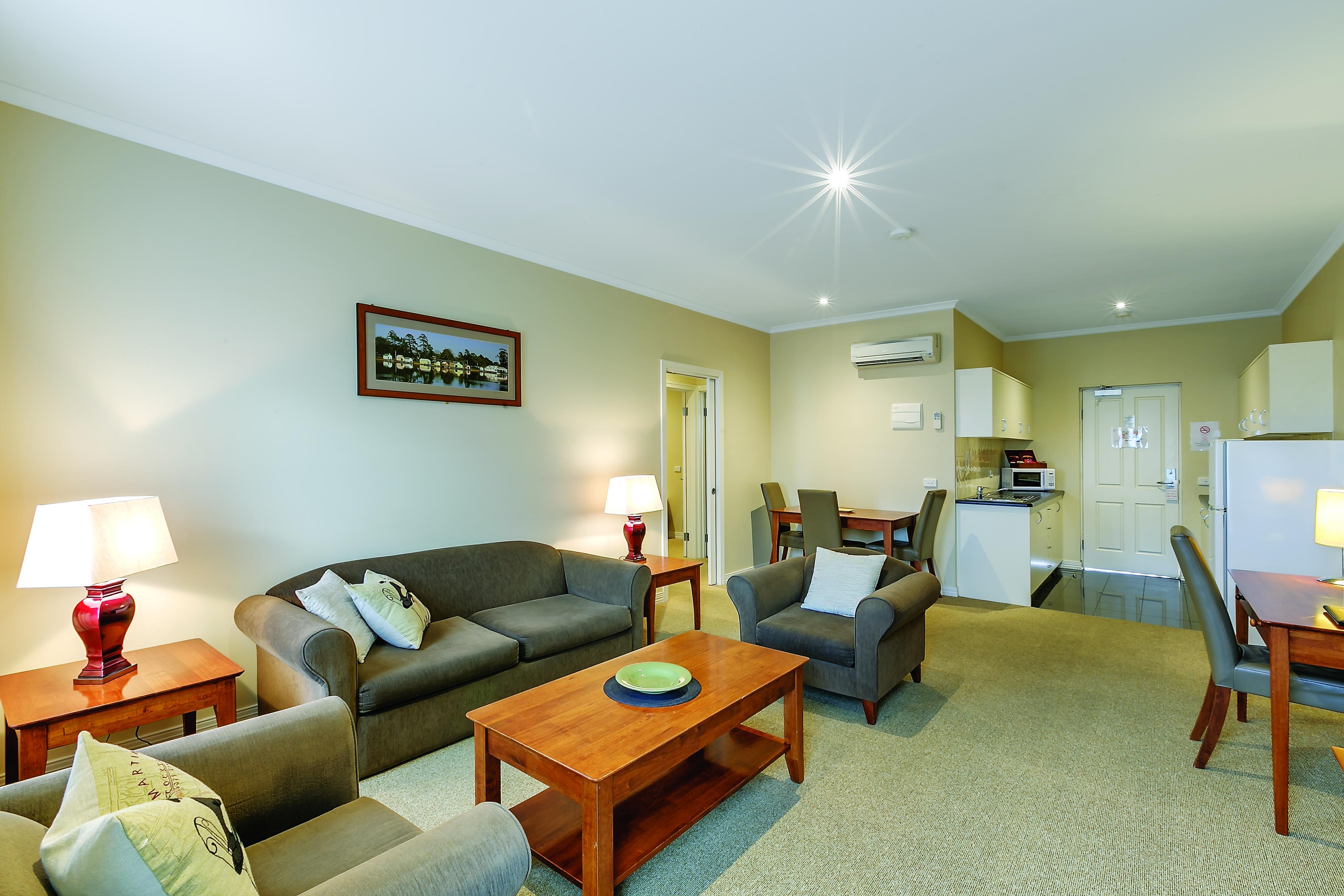 twobedroom 3